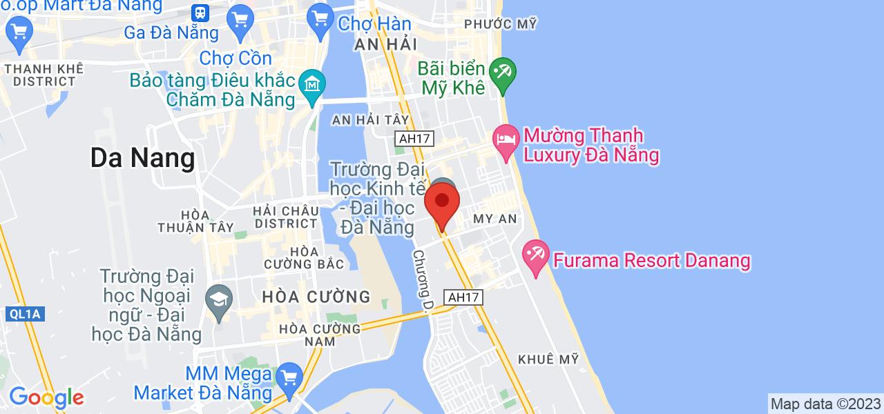 Địa chỉ Cho thuê nhà mới xây khu An Thượng, 11Tr/tháng LH: 0913333163