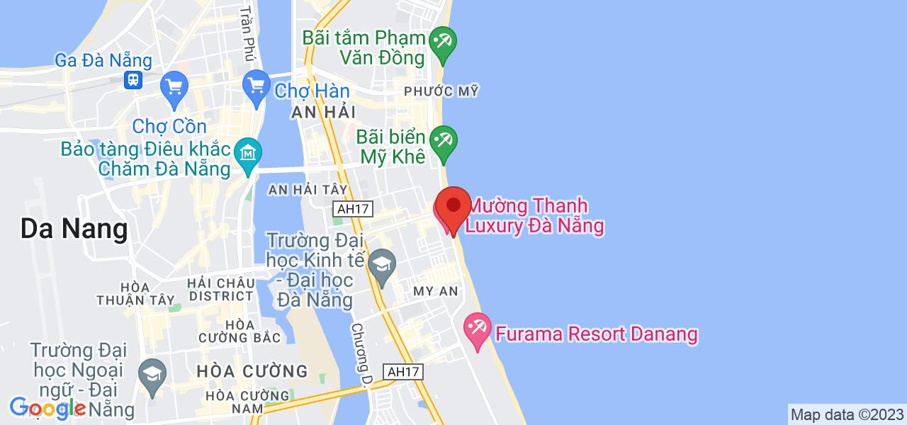 Địa chỉ Chuyên cho thuê và san nhượng căn hộ Mường Thanh giá tốt, view đẹp LH: 0936060552