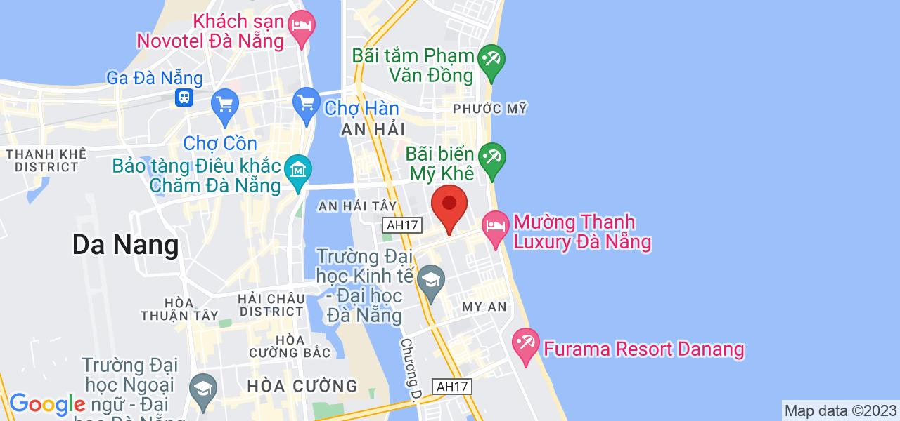 Địa chỉ Nhà mới xây, 4 phòng ngủ đường Nguyễn Văn Thoại _2N9T LH: 0919289420