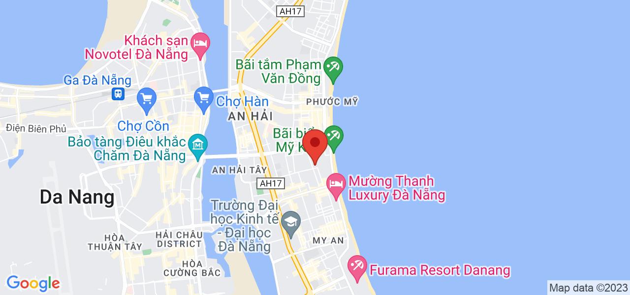 Địa chỉ Cho thuê nhà nguyên căn đường Bùi Hữu Nghĩa, 10Tr/tháng LH: 0913333163