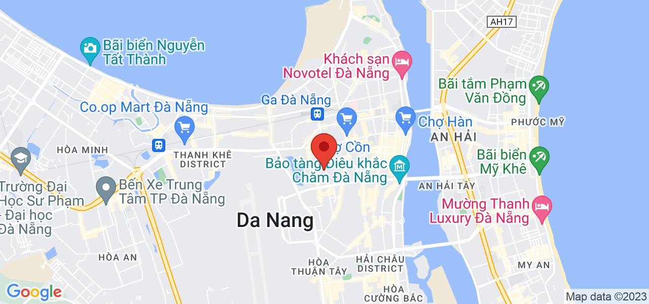 Địa chỉ Cho thuê căn hộ 2PN Hoàng Anh Gia Lai Lakeview LH: 0916333608
