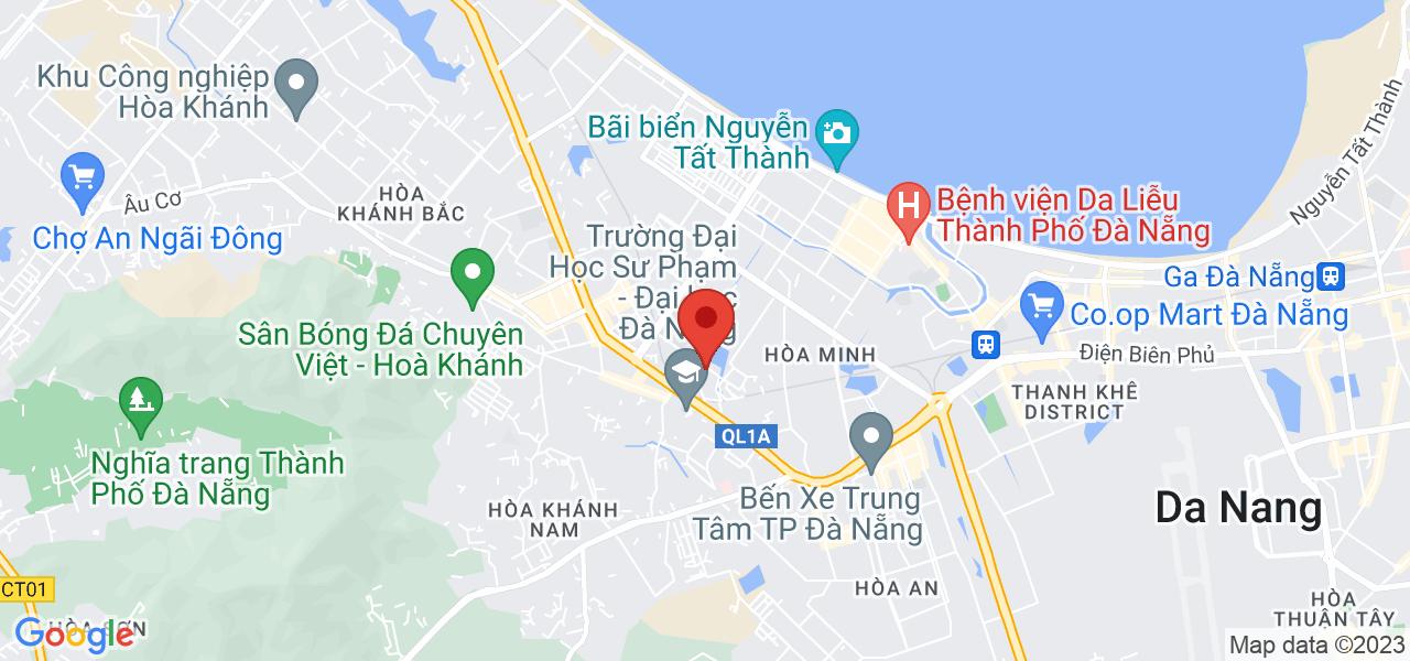 Địa chỉ Cho thuê phòng trọ Cao Cấp đường Nguyễn Khuyến, Ngay ĐH Sư Phạm Đà Nẵng. LH: 0918017092