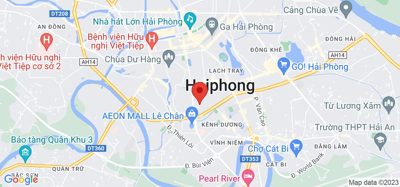 Địa chỉ Bán nhà số 17/444 Chợ Hàng, Lê Chân, Hải Phòng LH: 0902018800