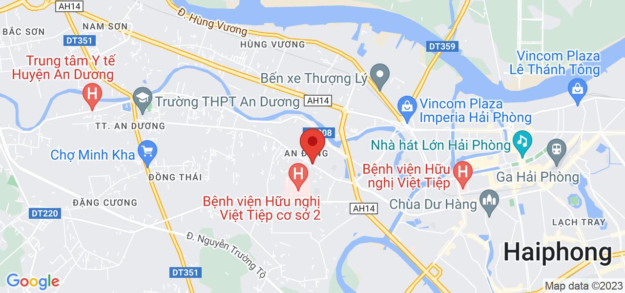 Địa chỉ Dự án Pruksa Town Hoàng Huy, căn 2 phòng ngủ chỉ cần 200 triệu, đủ đồ và nhận nhà ngay 2017 LH: 0972886525
