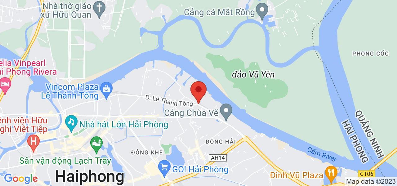 Địa chỉ Bán nhà số 2/11 Trần Bình Trọng, Ngô Quyền,Hải Phòng LH: 0902018800