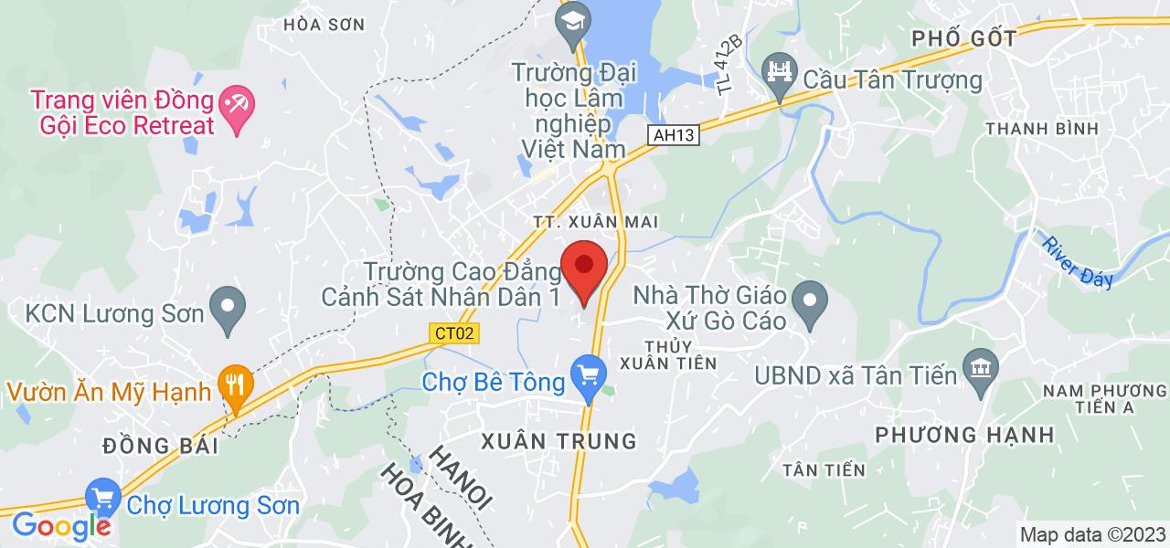 Địa chỉ Gia đình vần bán nhà, có vườn cây ao cá, rất thoáng mát, ngay cạnh UBND Xã TX Tiên,CM, HN 096279268 LH: 0962792687