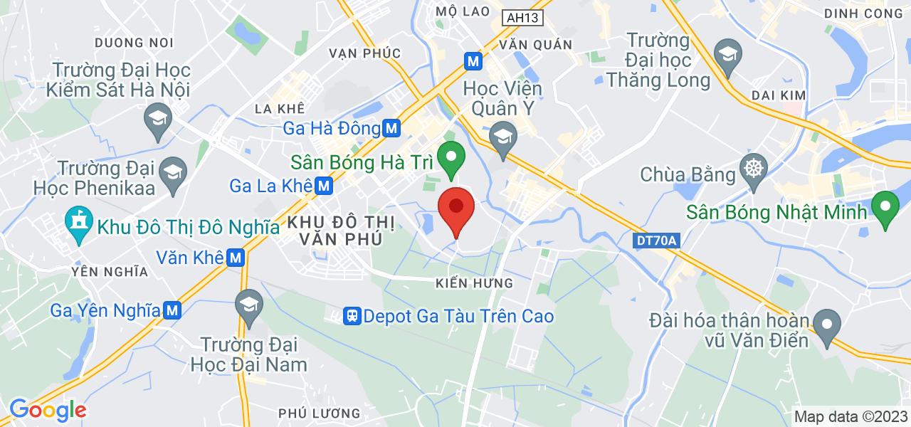 Địa chỉ Đất giá rẻ tại Kiến Hưng, Hà Đông, diện tích 50m2, giá 40tr/m2, đường 12m ô tô đỗ cửa, SĐ chính chủ LH: 0936488991