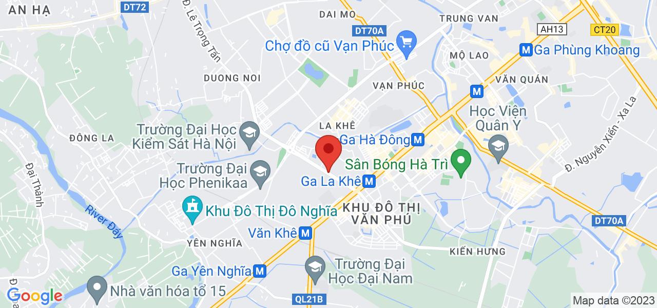 Địa chỉ Mặt phố Lê Trọng Tấn, Hà Đông, siêu rẻ, chỉ 24 tỷ có khu KD siêu lợi nhuận 5Tx200m2 LH: 0915123575
