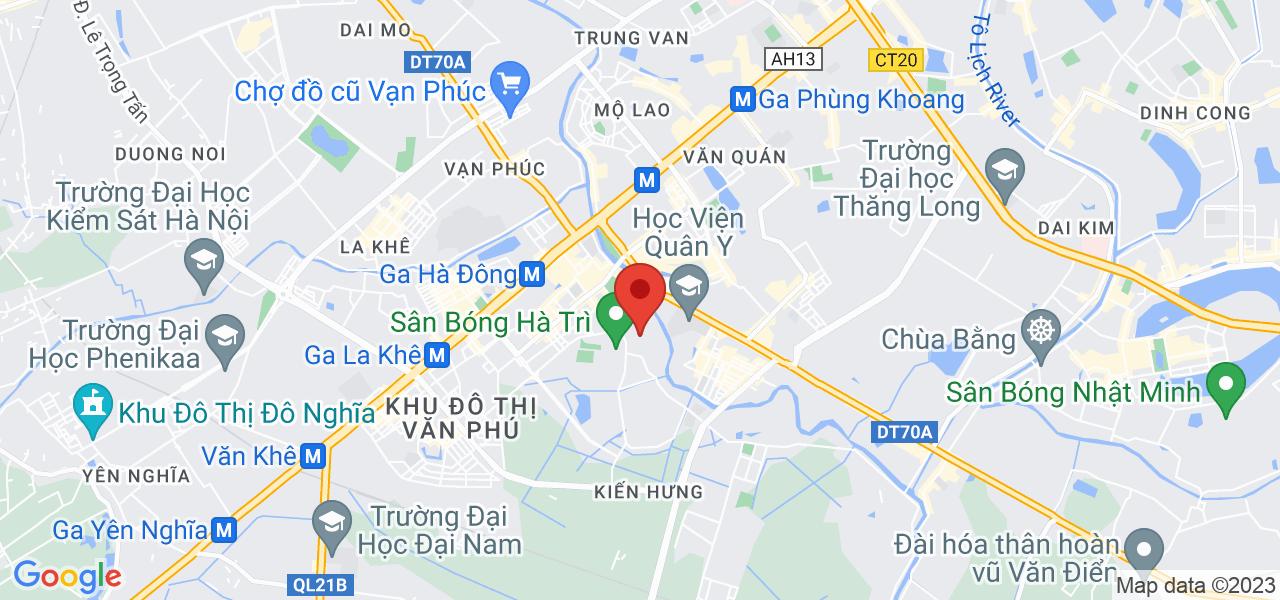 Địa chỉ Bán Nhà Hà Trì cuối Bà Triệu, cách chợ Hà Đông 400m (4tầng*33m2) 1,6 tỷ về ở ngay. 0988398807