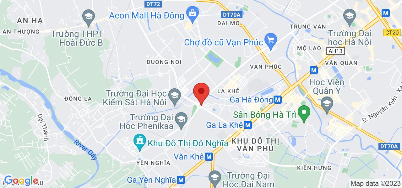 Địa chỉ Cần bán liền kề shophouse đường 27m, la Casta Văn Phú LH: 0886993388