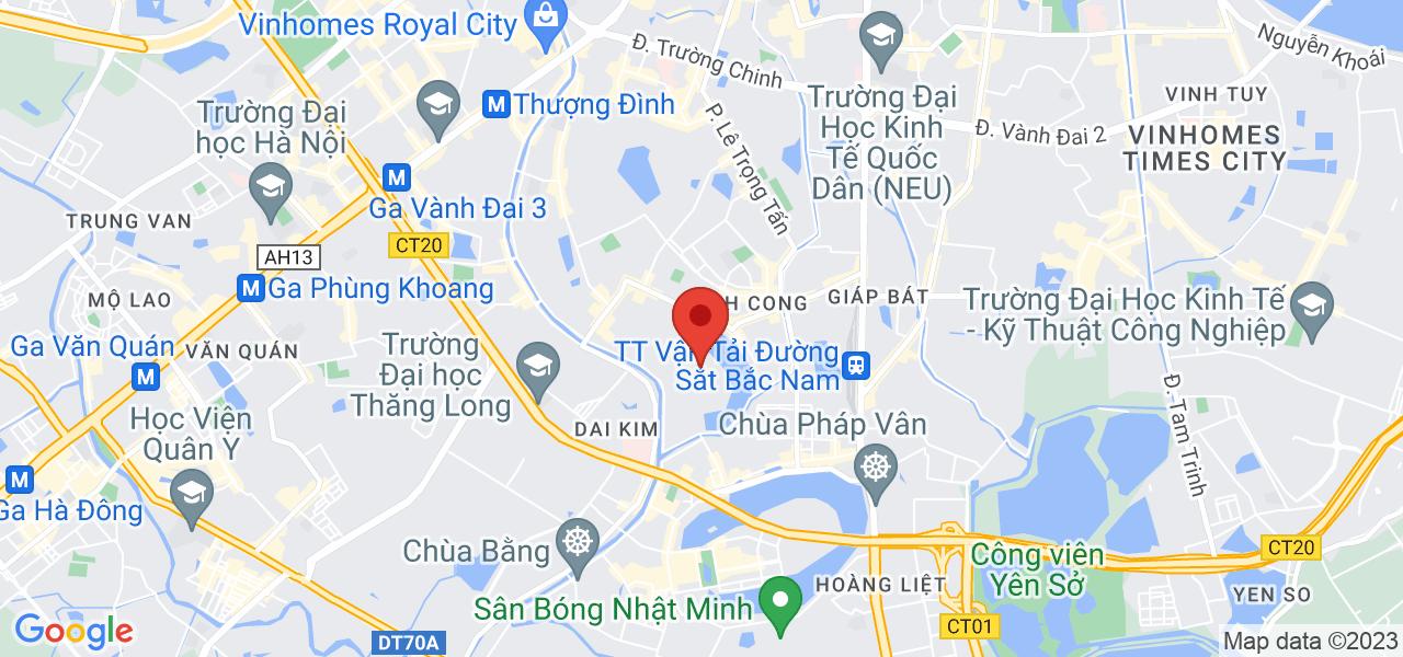 Địa chỉ Bán nhà phố Định Công Thượng, 32m2, 5 tầng, ô tô, nhà mới, ở ngay LH: 01237838786
