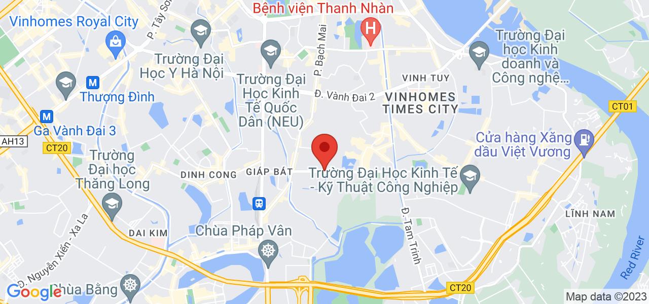 Địa chỉ Cần bán căn hộ chung cư K35 Tân Mai, tầng 1602 tòa N02 DT 66.8m2. Giá 24tr/m2, LH 0979449965