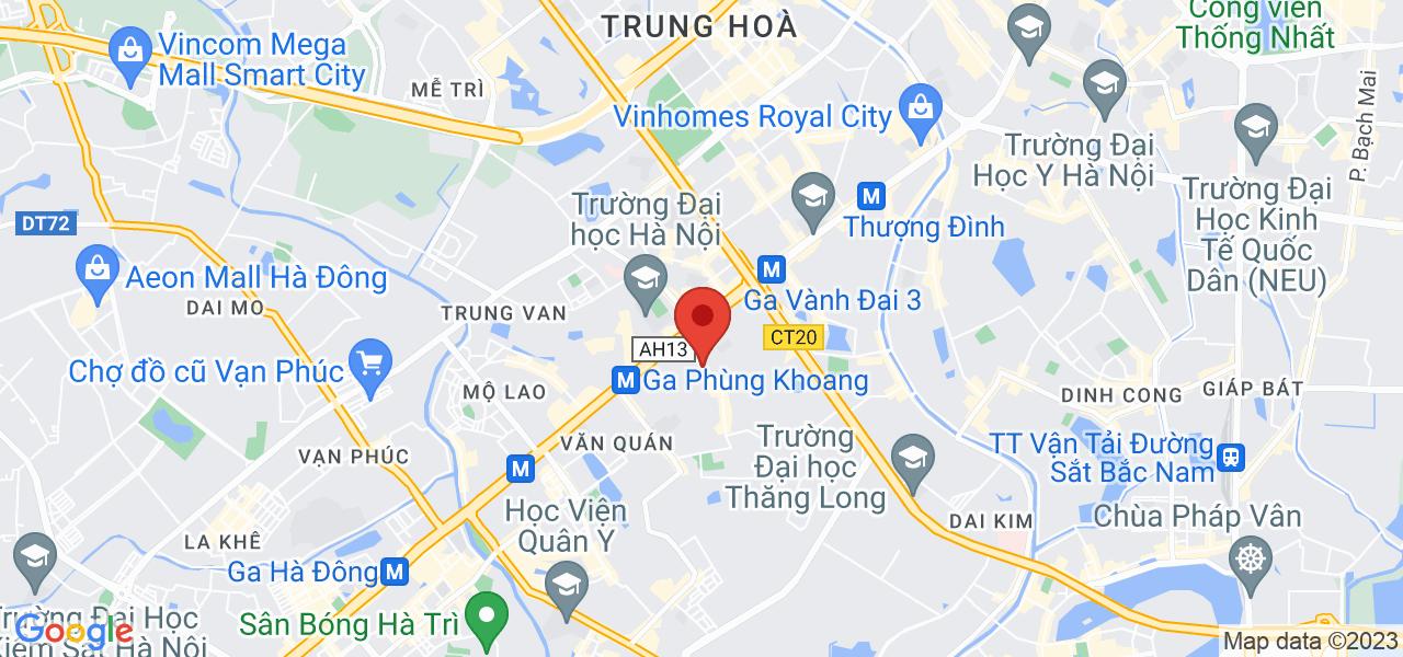 Địa chỉ Bán nhà ngõ 53 Triều Khúc, 32m2 x 5 tầng, MT 3m hướng Tây Bắc, giá 2,15 tỷ. LH: A Thao 0989872189
