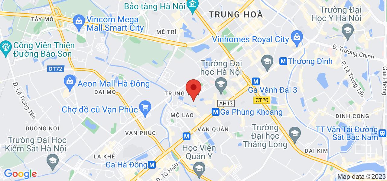 Địa chỉ BQL SEASON AVENUE, MỖ LAO, HÀ ĐÔNG CHO THUÊ CĂN HỘ, 2N, ĐỒ CƠ BẢN, 0931.052.666