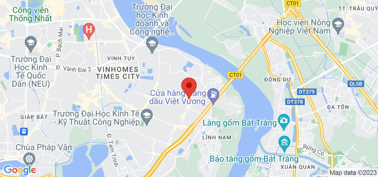 Địa chỉ Chính chủ bán nhà đường Nam Dư, Lĩnh Nam, Hoàng Mai, HN, DT 31m2 x 5 tầng, gía 1.9 tỷ. 0987964168