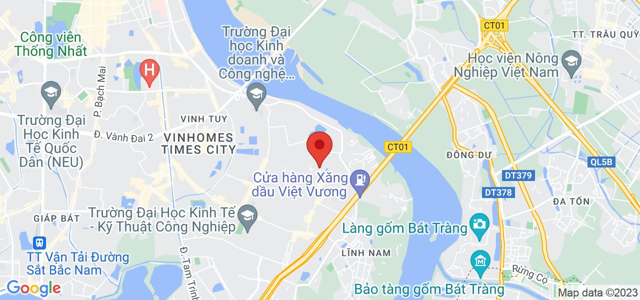 Địa chỉ Nhà chính chủ tại phố Thanh Lân, Hoàng Mai LH: 0928302020