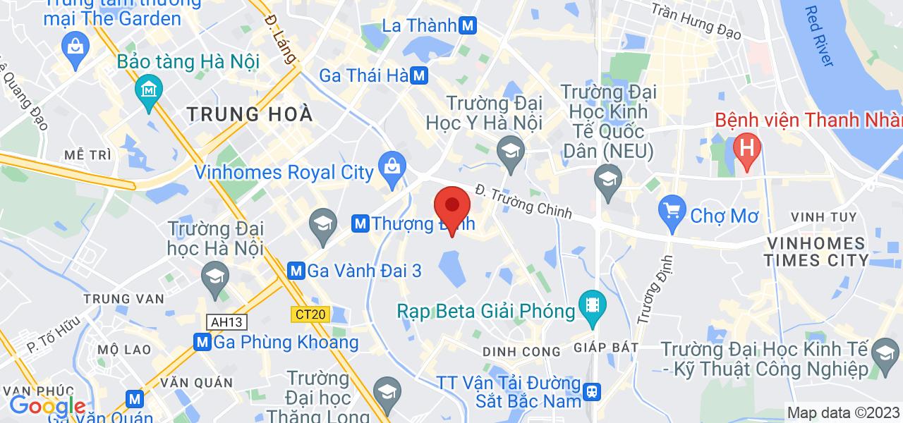 Địa chỉ Bán gấp chung cư 183 Hoàng Văn Thái, Thanh Xuân, Hà Nội. LH: 0975124078