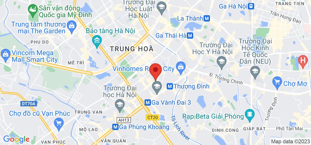 Địa chỉ BQL MỸ SƠN TOWER CHO THUÊ CHCC TẦNG TRUNG, 2N, NB, VÀO NGAY, 0931.052.666
