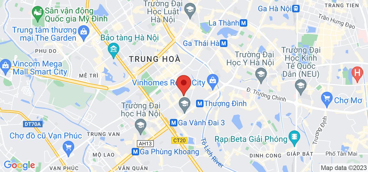 Địa chỉ Cần bán căn hộ 3 phòng ngủ 1107 chung cư Phú Gia, Nguyễn Huy Tưởng, DT 116,2m2, ban công Đông Nam LH: 0982593068