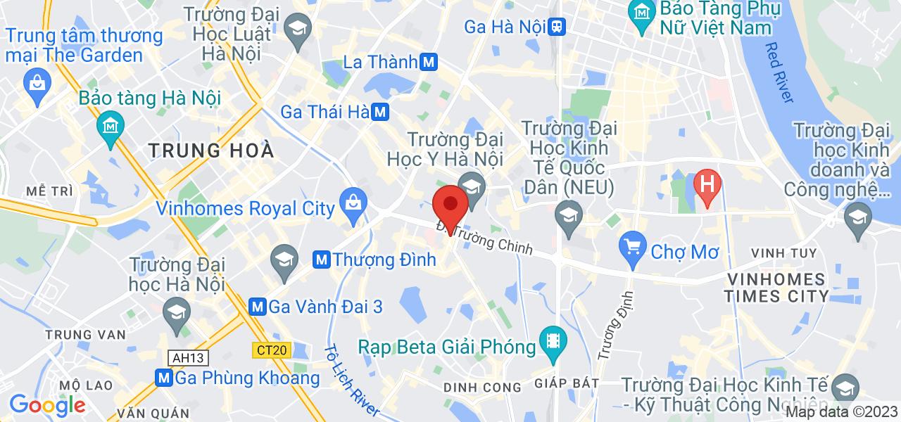 Địa chỉ Cho thuê nhà Ngõ 210 Lê Trọng Tấn, Thanh Xuân HN dt 35m2x4t giá 10tr LH: 0989365988