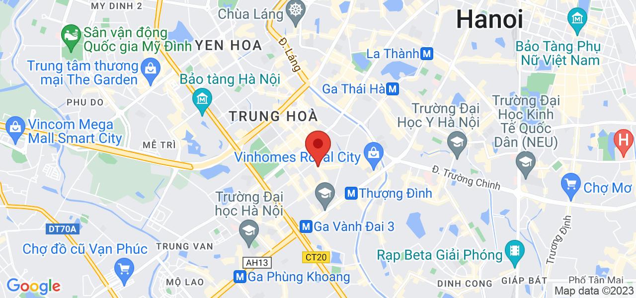 Địa chỉ Chính chủ bán CCMN số 32 ngõ 90 Chính Kinh, Nhân Chính, Thanh Xuân, Hà Nội LH: 0906215333