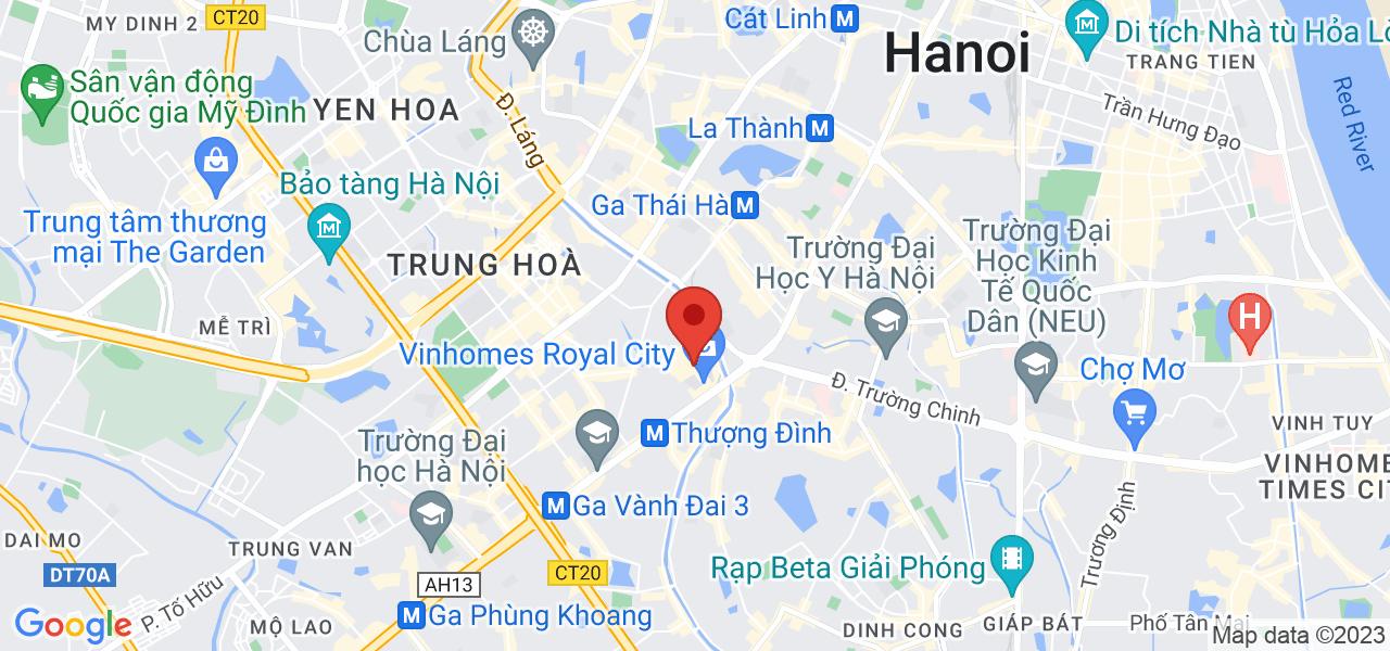 Địa chỉ BQL ROYAL CITY, NGUYỄN TRÃI CHO THUÊ CHCC TẦNG CAO, 3N, ĐCB, VÀO NGAY, 0931.052.666
