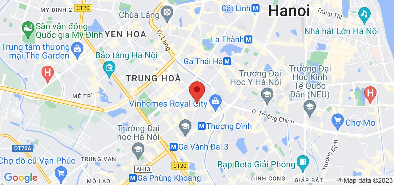 Địa chỉ Chính chủ bán nhà mặt phố Quan Nhân, 90m2, chỉ 7.8 tỷ, vị trí đắc địa LH: 0945780396