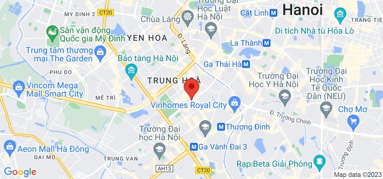 Địa chỉ Nhà Ngọc Trục, Đại Mỗ, 4 tầng (39m2, 4PN, Đông Bắc),giá 2 tỷ (thương lượng). LH: 0969419928