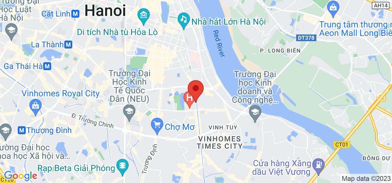 Địa chỉ Cho Thuê nhà Ngõ 121 Kim Ngưu,Hai Bà Trưng HN dt45m2x4t giá12tr LH: 0989365988