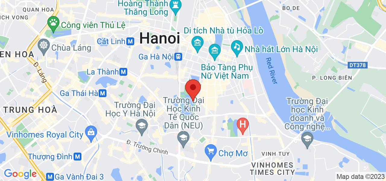 Địa chỉ KS bán nhà mặt phố Triệu Việt Vương, DT 232m2, MT 7,6, hậu 7,8m, xây 9T, 1 hầm, 165 tỷ, 0949900601