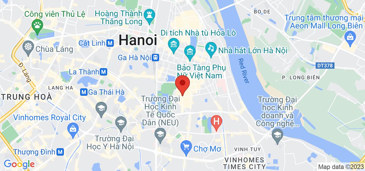 Địa chỉ Bán nhà phố Bà Triệu gần tháp Vincom DT 670m2, vuông vắn, MT 18m, 3 sổ 1 chủ, 520 tr/m2. 0949798530