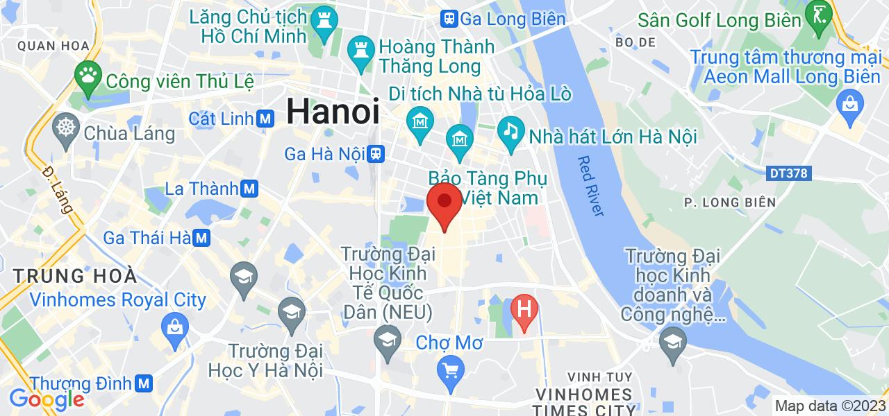 Địa chỉ Cho thuê văn phòng phố Lê Đại Hành, Tô Hiến Thành 100m2, 150m2, giá 250 nghìn/m2/tháng LH: 0968685012