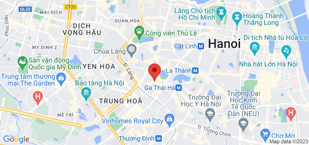 Địa chỉ Bán nhà phố Láng Hạ, 35m2, 5 tầng, ô tô, nhà mới, siêu kinh doanh. LH 01237838786