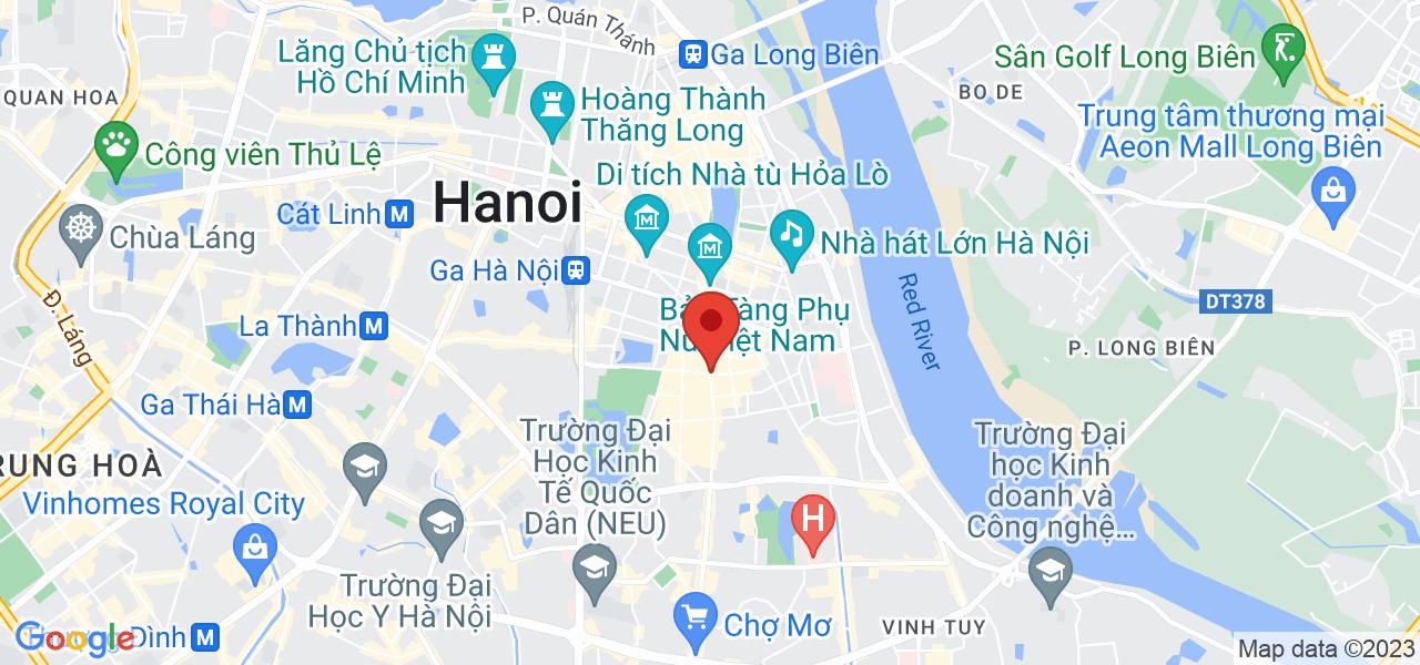 Địa chỉ Nhà đất mặt phố Phố Huế, sát Hàng Bài, DT: 292m2, MT 8.3m, tiện xây tòa nhà. 0949519105