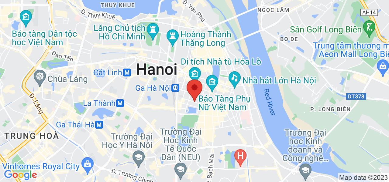 Địa chỉ Cho thuê văn phòng tại 57 Trần Quốc Toản đã setup trang thiết bị, không gian thoáng, 0399109999