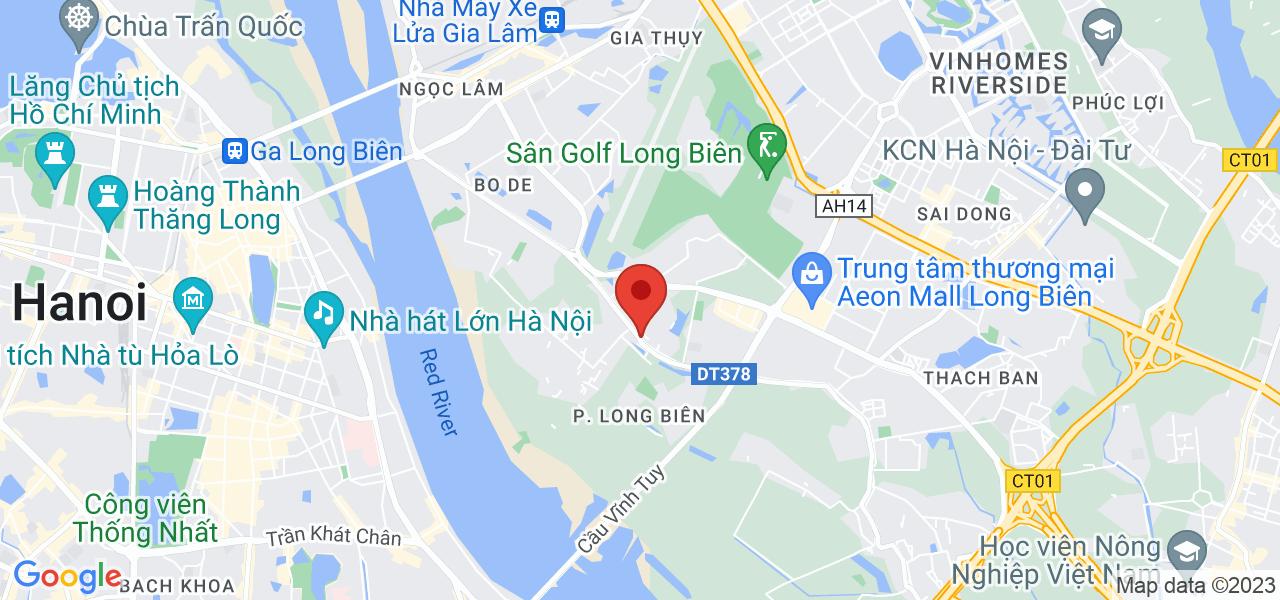 Địa chỉ Cho thuê Nhà ngõ 189 Bát Khối Long Biên,HN dt 55m2x5t giá 10tr LH: 0989365988