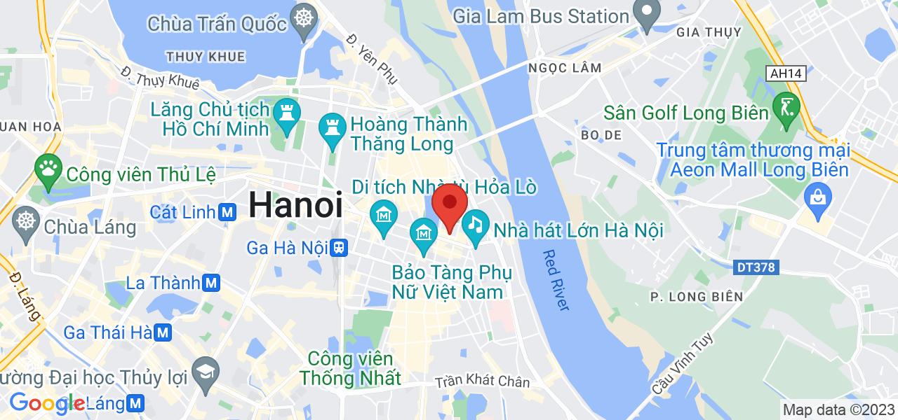 Địa chỉ Bình 5m cho thuê nhà mặt phố Đinh Lễ, mặt tiền 12m, giá hơn 100 triệu/tháng LH: 0906681589