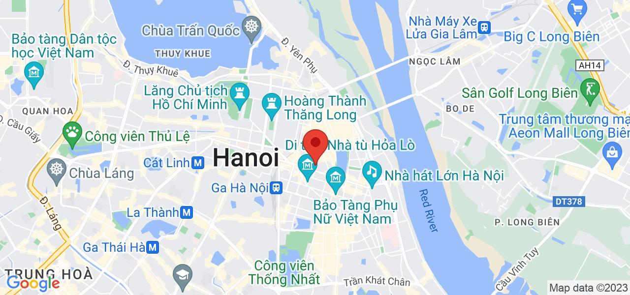 Địa chỉ Bán KS 3 sao phố cổ Bảo Khánh view hồ Hoàn Kiếm 200m2x10T, 45 phòng, nhà hàng, bar. 0949519105