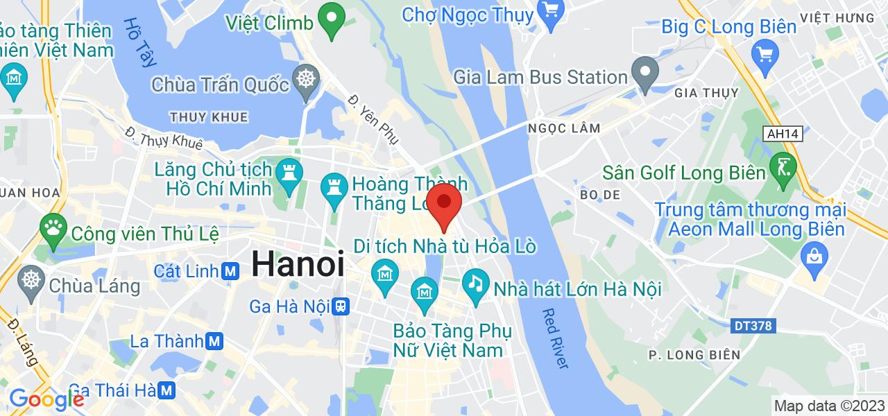 Địa chỉ Bán nhà mặt phố Hàng Bè, Quận Hoàn Kiếm, DT 180m2, LH: 0917945864