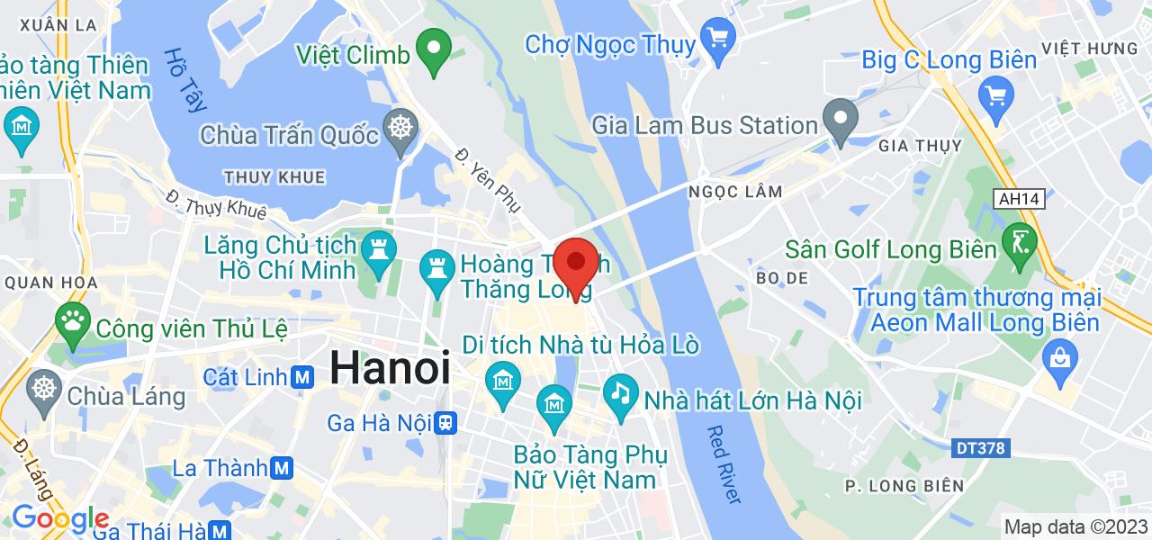 Địa chỉ Bán khách sạn đẹp nhất mặt phố Mã Mây - Hoàn Kiếm. DT 88m2, 7 tầng, MT 4.5m, hậu 6.5m, 0949900601