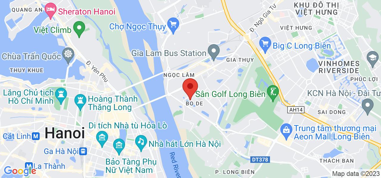 Địa chỉ Cho Thuê nhà MP Bồ Đề Long Biên Hà Nội Dt 60m2x5t giá 25tr LH: 0989365988