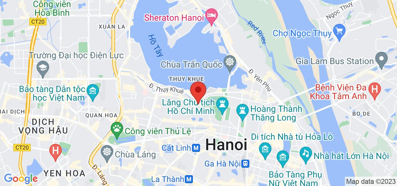 Địa chỉ Bán đất Phân Lô 85m2 ô tô vào Phố Hoàng Hoa Thám, Ba Đình giá 10 tỷ LH: 0948968986