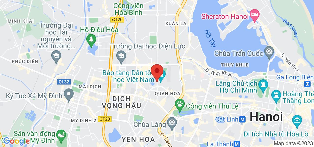 Địa chỉ Chính chủ bán gấp nhà KD ngõ 165 đường Cầu Giấy Nguyễn Văn Huyên kéo dài 65 m2 ,5T, mt5m, giá 11tỷ LH: 0904222012