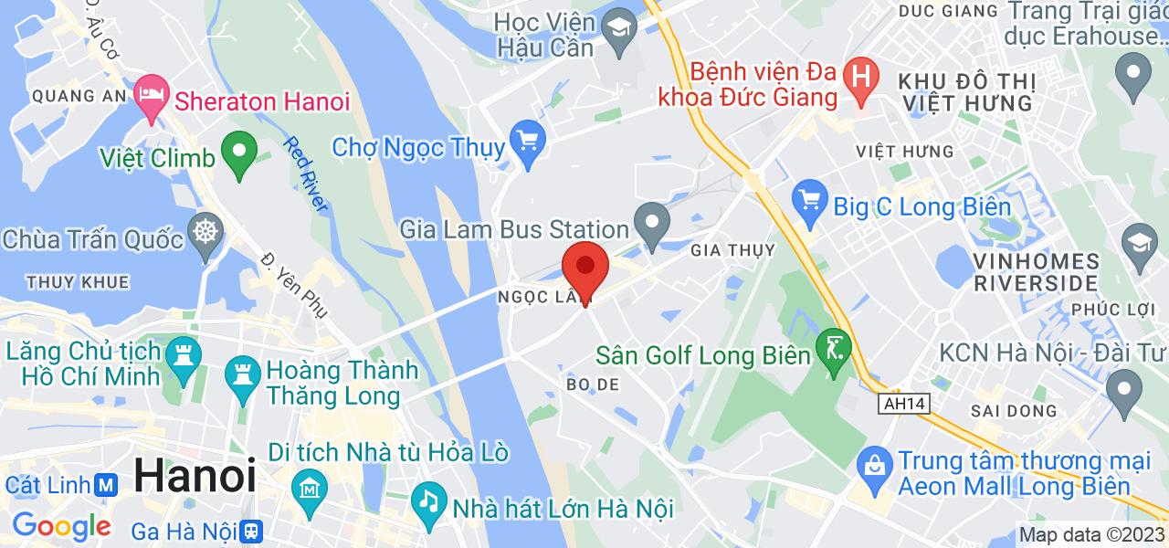 Địa chỉ Cho Thuê Nhà Nguyễn Văn Cừ Long Biên,HN dt 35m2x3,5t giá 10.5tr LH: 0989365988