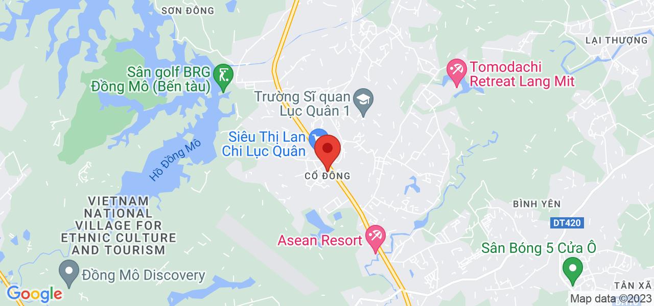 Địa chỉ Cần chuyển nhượng lô đất 2350m2 đã có khuôn viên biệt thự nhà vườn hoàn thiện tạiCổ Đông,Sơn Tây,HN LH: 0986442009