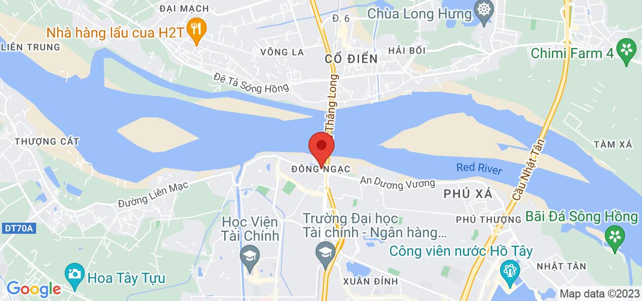 Địa chỉ Nhượng suất không chênh tòa A2 view sông Hồng chung cư IA20 Ciputra, kí HĐMB. LH: 0947 309 896