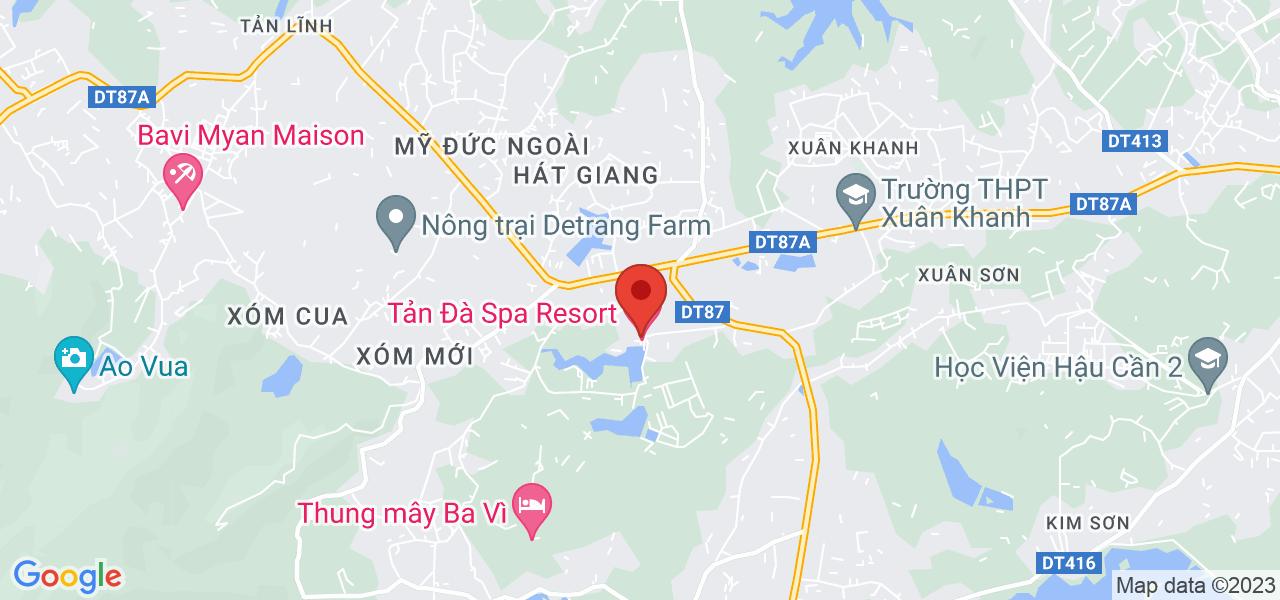 Địa chỉ bán 737m2 đất trang trại tại xã vân Hòa, Ba Vì, Hà Nội, giá 580 triệu. LH: 0988168636