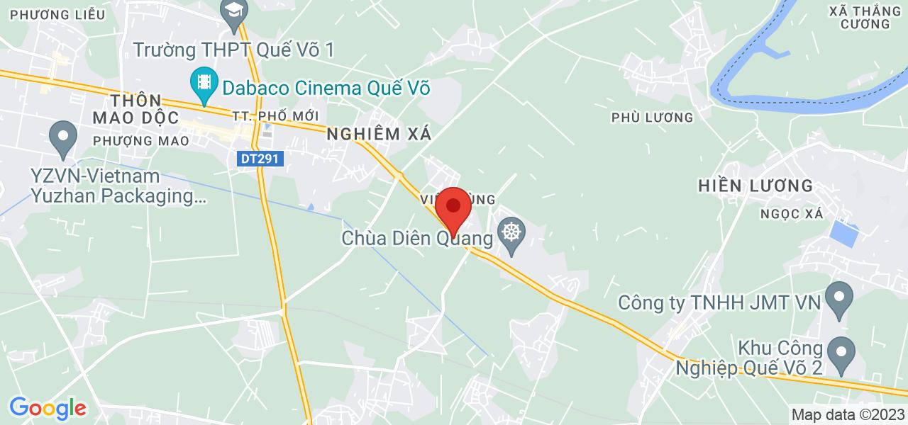 Địa chỉ Cho thuê Kho Xưởng SX khu Công Nghiệp BẮc Ninh dt 10.000m2 LH: 0989365988
