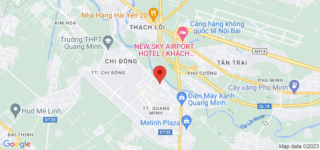 Địa chỉ Cần chuyển nhương 7.500m2, đất thuê 50 năm trả tiền một lần, tại thị trấn Mê Linh: LH 0932176129