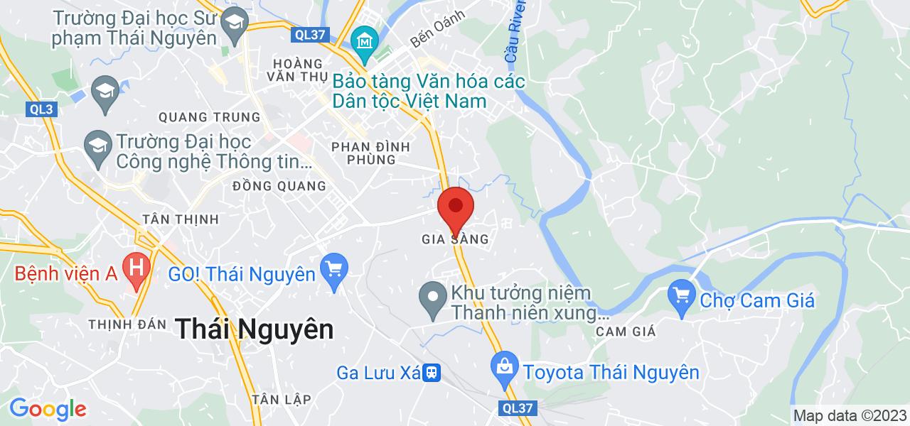 Địa chỉ Mở bán đợt cuối cùng của dự án Kosy Gia Sàng Thái Nguyên. Giá chỉ từ 7.4 triệu/m2 LH: 0963757532